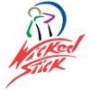 Wicked Stick Links Logo