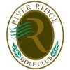 River Ridge Golf Club - River/Parkland Course Logo