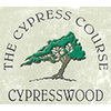 Cypress at Cypresswood Golf Club Logo