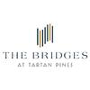 Tartan Pines Golf Course Logo