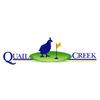 Quail Creek Golf Course Logo