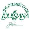 Country Club of Louisiana, The Logo