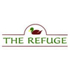 Refuge, The Logo