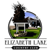 Elizabeth Lake Country Club Logo