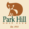 Park Hill Golf Club Logo
