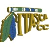 Itasca Country Club Logo