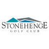 Stonehenge Golf Club Logo