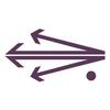 Edgmont Country Club Logo