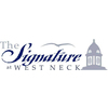 The Signature at West Neck Logo