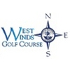 Westwinds Golf Course Logo