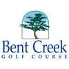 Bent Creek Golf Resort Logo
