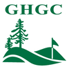 Greenbrier Hills Golf Club Logo
