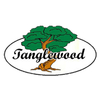 Tanglewood Golf and Country Club Logo
