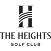 Bernardo Heights Country Club Logo