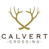 Calvert Crossing Golf Club Logo