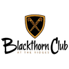 Blackthorn Club at The Ridges Logo