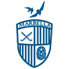 Marbella Country Club Logo