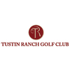 Tustin Ranch Golf Club Logo