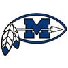 Montezuma Golf and Country Club Logo