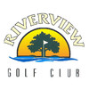 Riverview Golf Club Logo
