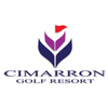 Cimarron Golf Club - Boulder Course Logo