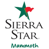 Sierra Star Golf Club Logo