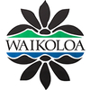 Waikoloa Beach Resort - Beach Course Logo