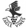Eagle Vines Golf Club Logo