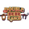 Double R Ranch Resort and Golf Logo