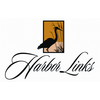 Executive at Harbor Links Golf Course Logo