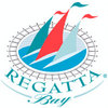 Regatta Bay Golf &amp; Country Club Logo