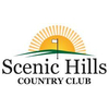 Scenic Hills Country Club Logo