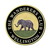 The Wanderers Club at Wellington Logo