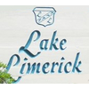Lake Limerick Country Club Logo