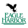 Eagle Harbor Golf Club Logo