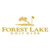 Forest Lake Golf Club of Ocoee Logo