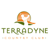 Terradyne Hotel & Country Club Logo