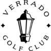 Raven at Verrado Logo