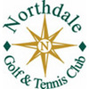 Northdale Golf Club Logo