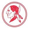 Seminole Golf Club Logo