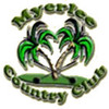 Myerlee Country Club Logo
