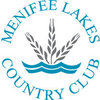 Menifee Lakes Country Club - The Lakes Golf Course Logo