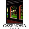 Cazenovia Golf Course Logo