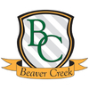 Beaver Creek Golf Course Logo