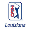 TPC Louisiana Logo