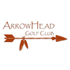 Arrowhead Golf Course Logo
