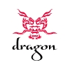 Nakoma Golf Resort - Dragon Course Logo