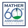 Mather Golf Course Logo
