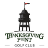 Golf Course at Thanksgiving Point, The Logo
