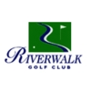 Mission/Friars at Riverwalk Golf Club Logo